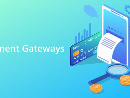 Which are the best WooCommerce payment gateways for WordPress?