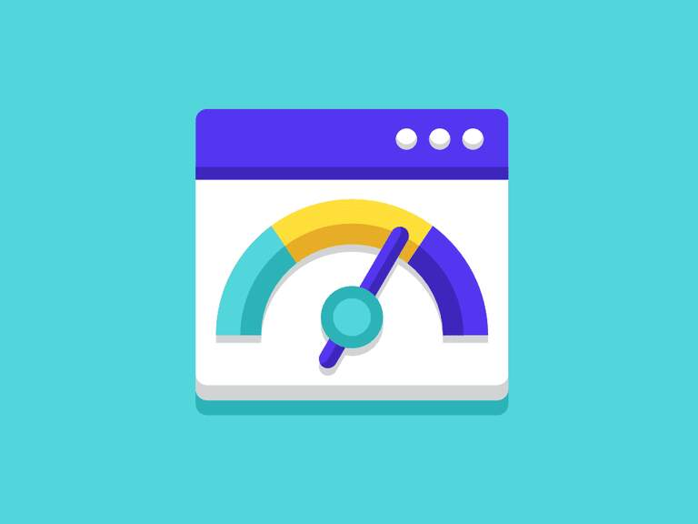 How to update your website straight away?