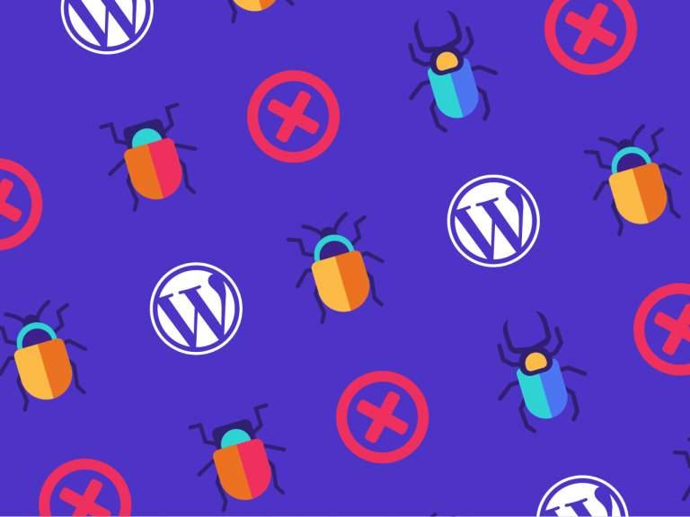 Useful debugging tools for WordPress