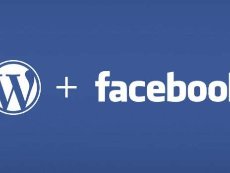 Display your Facebook timeline in WordPress