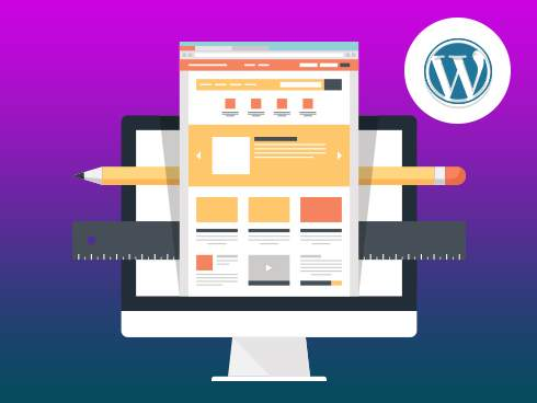 Adding custom CSS to your WordPress site