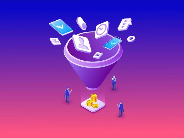 Boost your sales funnels in WordPress
