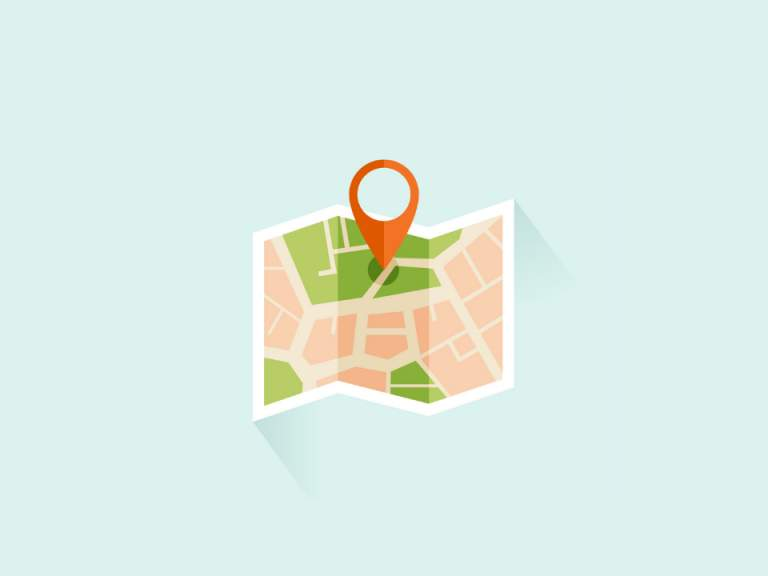 Which are the best mapping plugins for WordPress?