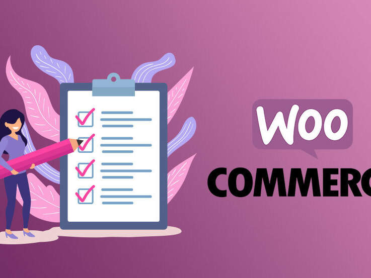 How to edit bulk products in WooCommerce?