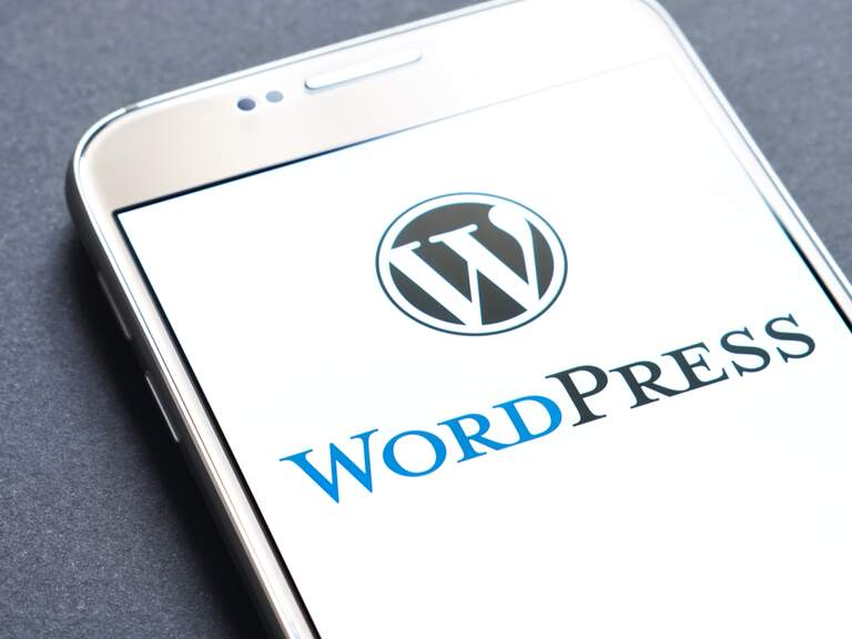 How to boost the mobile performance of your website?