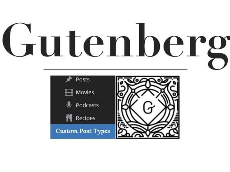 What's new with Gutenberg 9.5?