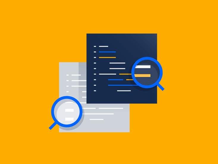 Enabling WordPress Debug Mode