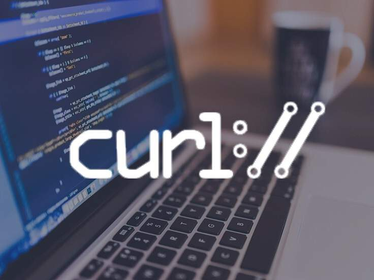 Fixing the cURL error 28: Connection timed out after X milliseconds