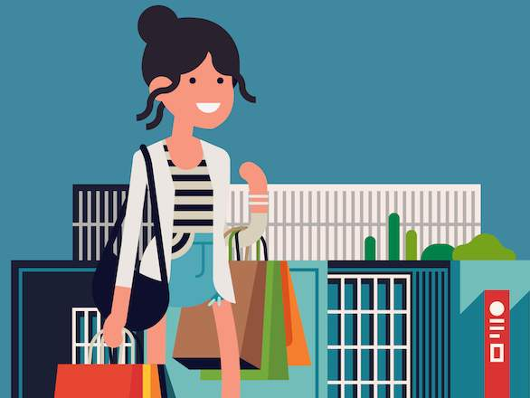 How to personalise WooCommerce for your customers?
