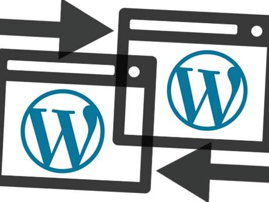 Preventing file upload vulnerabilities in WordPress
