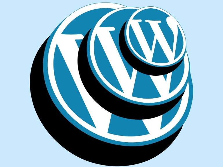 WordPress 5.7 – New features
