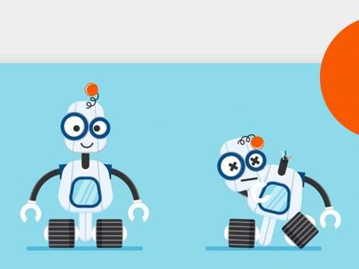 Optimizing the Robots.txt file for SEO