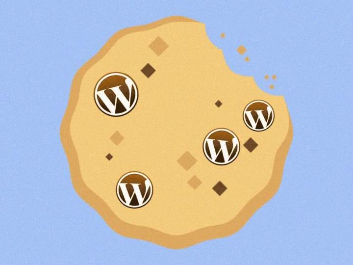 Is your WordPress site using cookies?