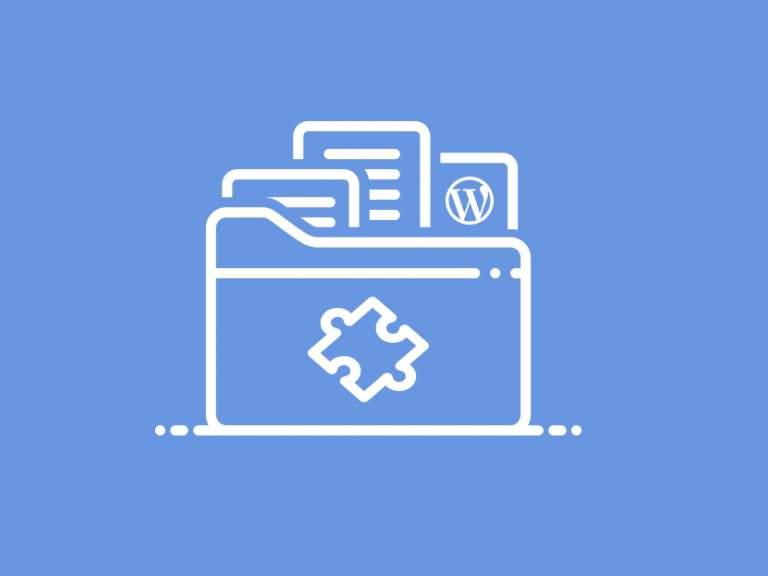Best WordPress page builders in 2021