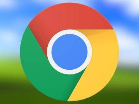 Google Chrome switches to HTTPS default navigation protocol
