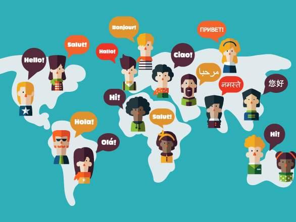 Multilingual SEO for WordPress