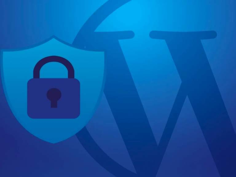 Adding HTTP Security Headers in WordPress