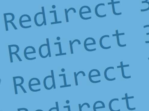 The Too Many Redirects Issue Error and How to Fix it?