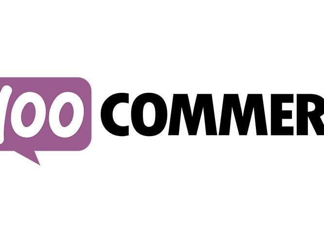 WooCommerce & Blocks Vulnerability