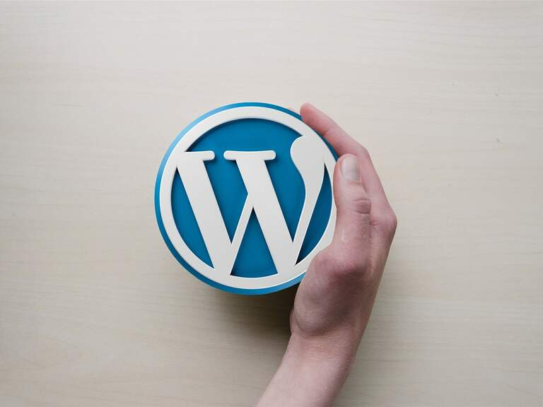 WordPress 'Gutenberg' release causes frustration, backlash among existing users