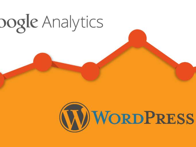 How to add Google Analytics to WordPress - Part I