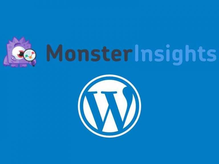 How to add Analytics to WordPress?  - PART II