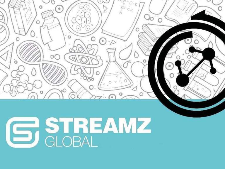 Client Showcase: StreamZ Global