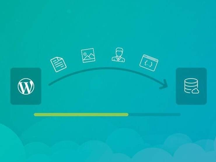 How to safely move your WordPress site – Best Migration Plugins