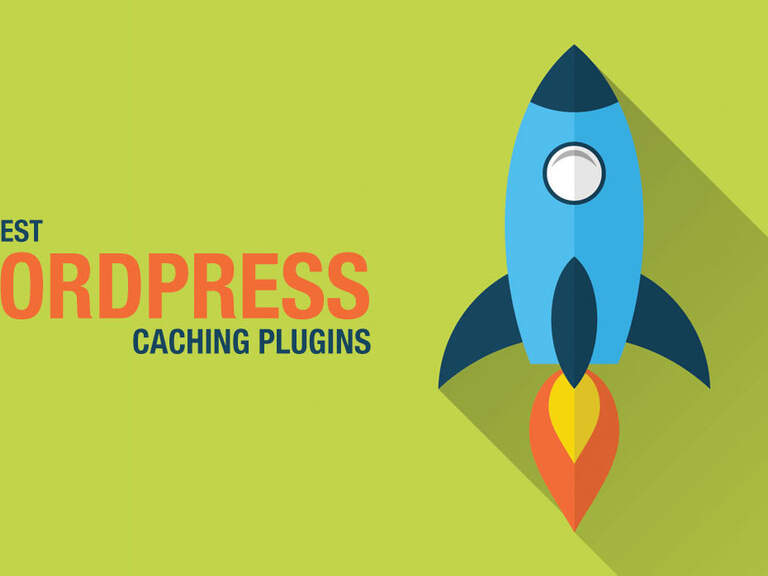 Which are the best caching plugins for your WordPress site?