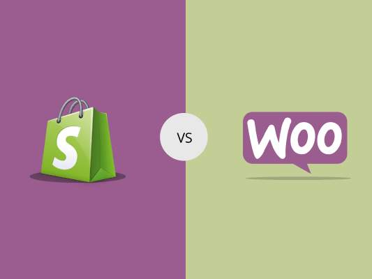 How to migrate from Shopify to WordPress?
