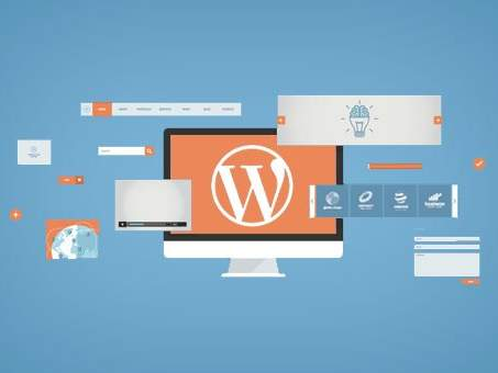 A guide to WordPress widgets