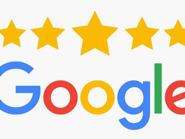 How to Get a Star Rating in Google Search Results