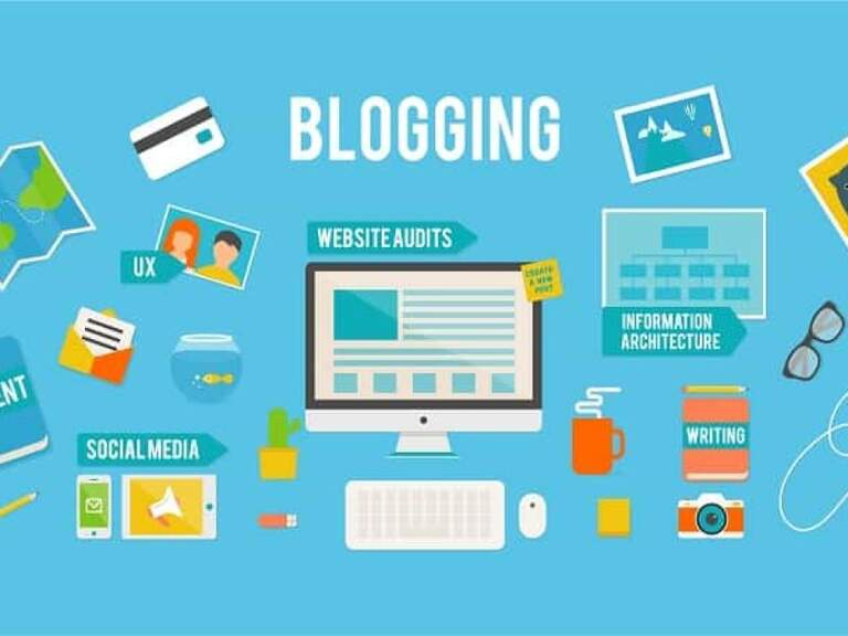 The best blogging platforms in 2020 Part II