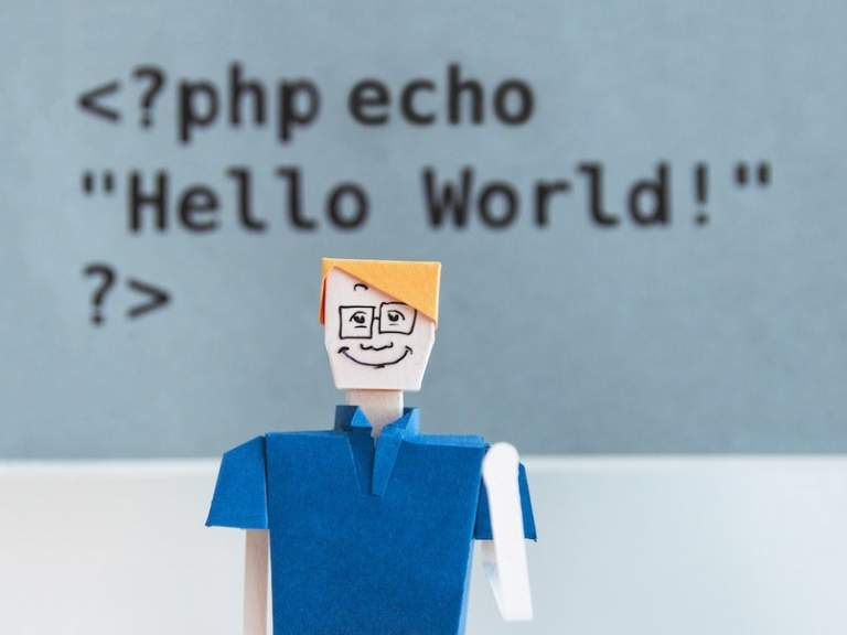 PHP 5.6 and 7.0 End of life