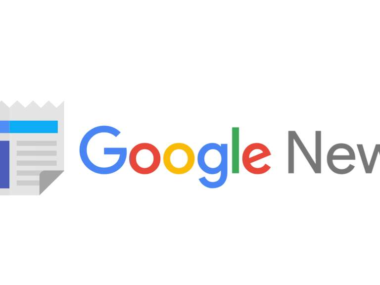 Submit Your WordPress Site to Google News. Step by Step Guide