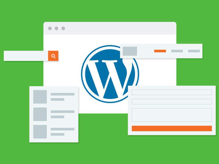 How to Create Your Own WordPress Widget?