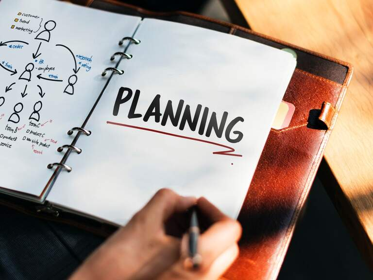 3 Reliable Marketing Tools That Will Skyrocket Your Productivity
